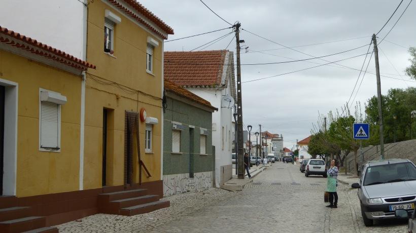 Camino Portugués - 16 of 30